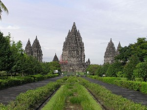 Ten Most Beautiful Temples of the World - Sarathc com