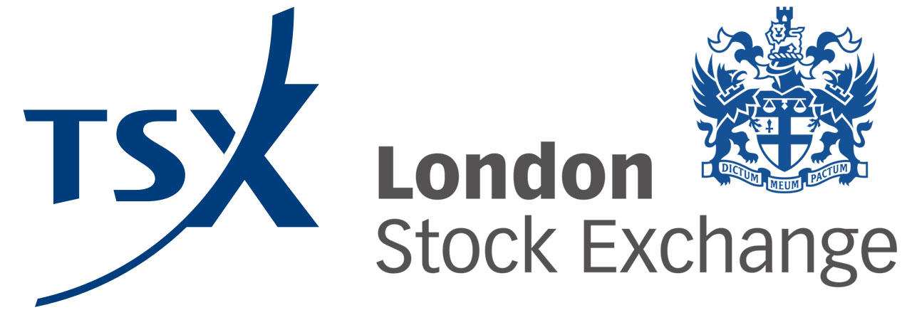 Options trading uk stock market