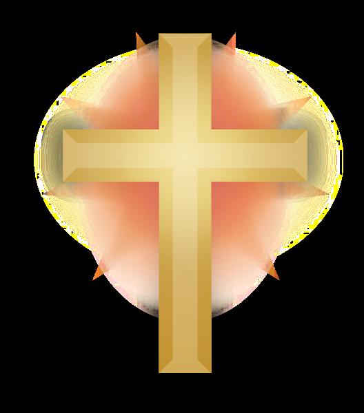 www.endate.dk Christiansø