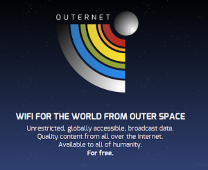 Outernet2
