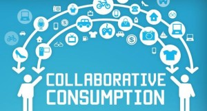 collaborative_consumption